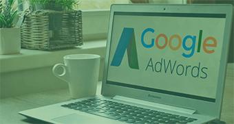 İzmir Google Adwords Reklam Ajansları