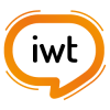 iwt-slider-logo-2
